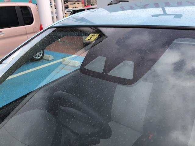 ミライースL SAIII4WD・オーディオ(山形県)の中古車
