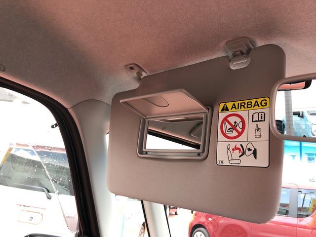 タントカスタムX トップエディションSAII4WD・ナビ・バックカメラ・ETC(山形県)の中古車