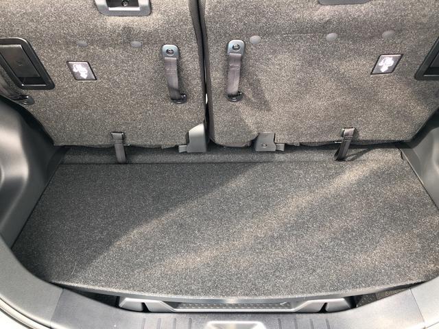 トールカスタムG4WD・LEDヘッドランプ・バックカメラ・アルミホイール・両側電動スライドドア(山形県)の中古車