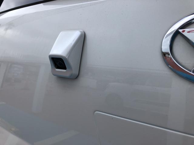 ミライースX リミテッドSAIIILEDヘッドランプ・バックカメラ・キーレス(山形県)の中古車