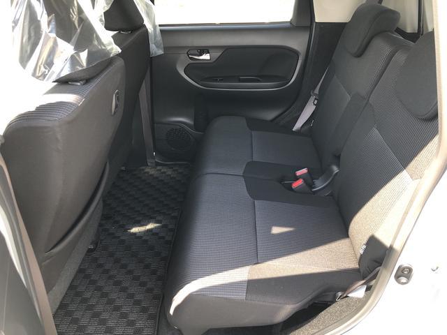 ムーヴXリミテッドII SAIII4WD・LEDヘッドランプ・バックカメラ・アルミホイール・ベンチシート・キーフリー(山形県)の中古車