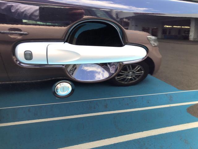 タントカスタムX スマートセレクションSA4WD・アルミホイール・フォグランプ・オートライト・スライドドア(山形県)の中古車