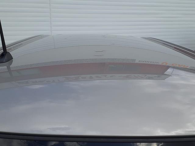 ムーヴキャンバスGブラックアクセントリミテッド SAIII  バックカメラ(山形県)の中古車