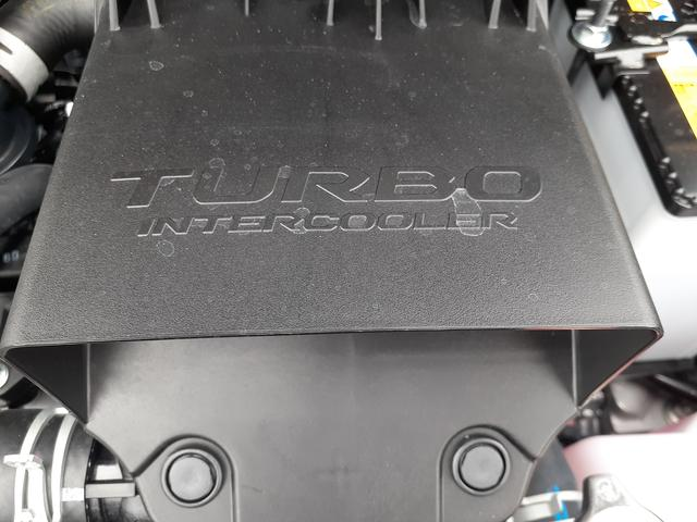 タフトGターボパワフルターボ・4WD・メッキパック・LEDヘッドランプ・バックカメラ・アルミホイール(山形県)の中古車