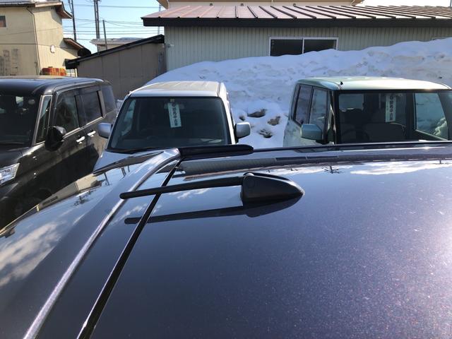 ムーヴカスタム RS SAターボ・ナビ・アルミホイール(山形県)の中古車