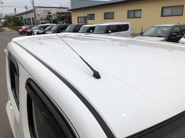 キューブライダー ブラックラインナビ・アルミホイール(山形県)の中古車