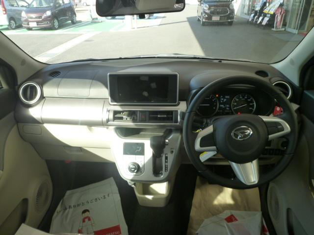 キャストスタイルG SAII (山形県)の中古車