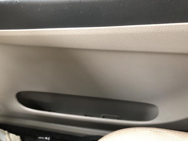 ミライースL メモリアルエディション アルミホイール付き!(山形県)の中古車