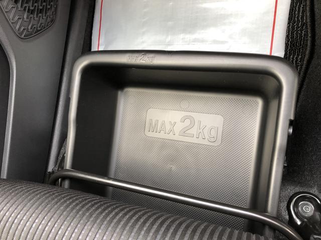 ムーヴXリミテッド SAIII  バックカメラ・アルミホイール(山形県)の中古車