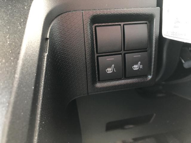 タントXセレクション4WD・バックカメラ・シートヒーター(山形県)の中古車