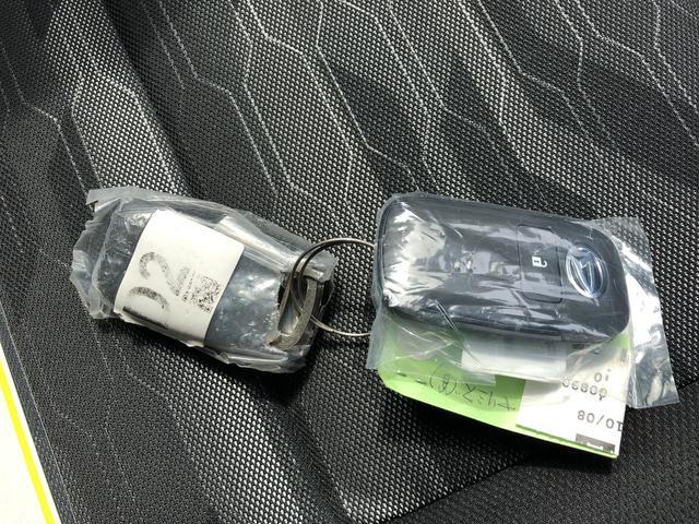 タフトG4WD・LEDヘッドランプ・バックカメラ・アルミホイール(山形県)の中古車