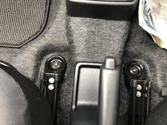 ミライースX リミテッドSAIII4WD・バックカメラ・ホイールキャップ・キーレス・LEDヘッドランプ(山形県)の中古車