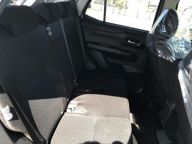 ロッキーG4WD・LEDヘッドランプ・フォグランプ・アルミホイール・キーフリー(山形県)の中古車