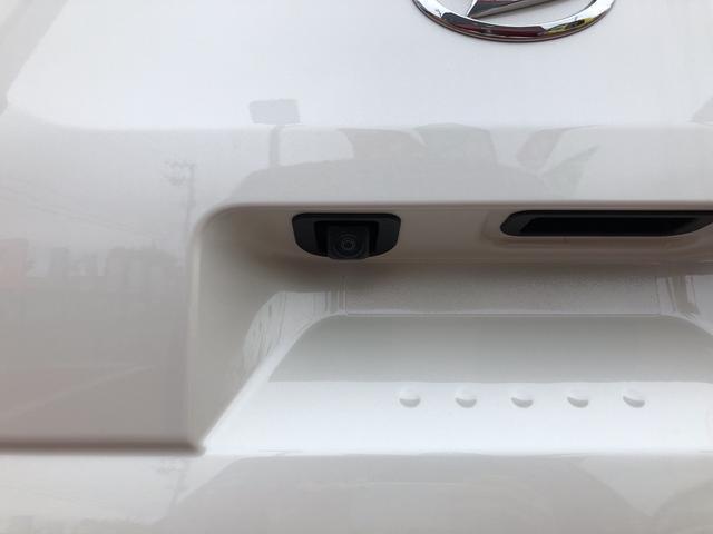 ミラトコットG リミテッド SAIII パノラマモニター付き(山形県)の中古車