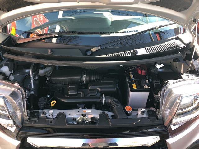 タントカスタムX4WD・バックカメラ・両側電動スライドドア(山形県)の中古車