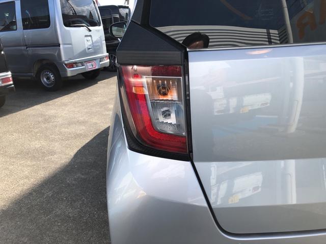 ミライースX SAIII(山形県)の中古車