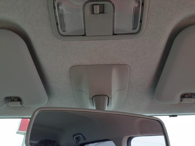 ムーヴX SAアルミホイール・シートリフター(山形県)の中古車