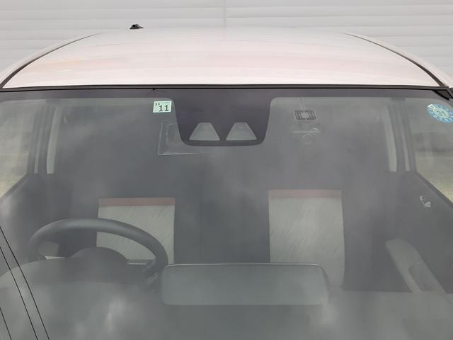 ブーンシルク SAIII ナビドラレコ付き!(山形県)の中古車