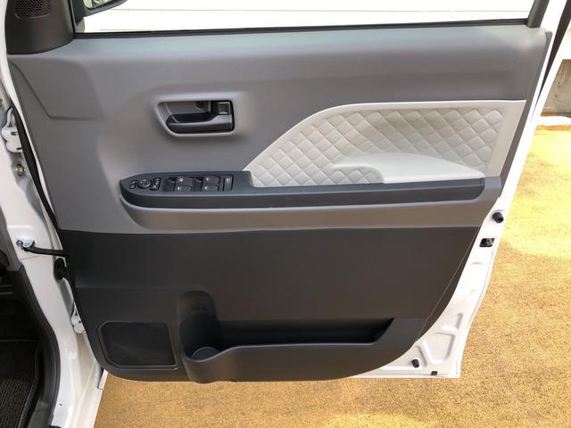 タントXセレクション4WD・バックカメラ・専用ホイールキャップ・ベンチシート・LEDヘッドランプ(山形県)の中古車