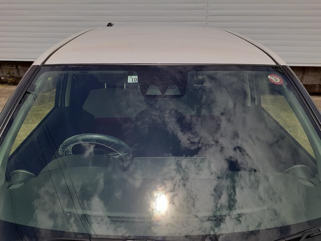 ブーンスタイル SAIII ナビドラレコプランつき!!(山形県)の中古車