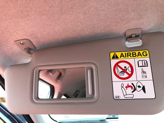 ミラトコットG SAIII  パノラマカメラ(山形県)の中古車