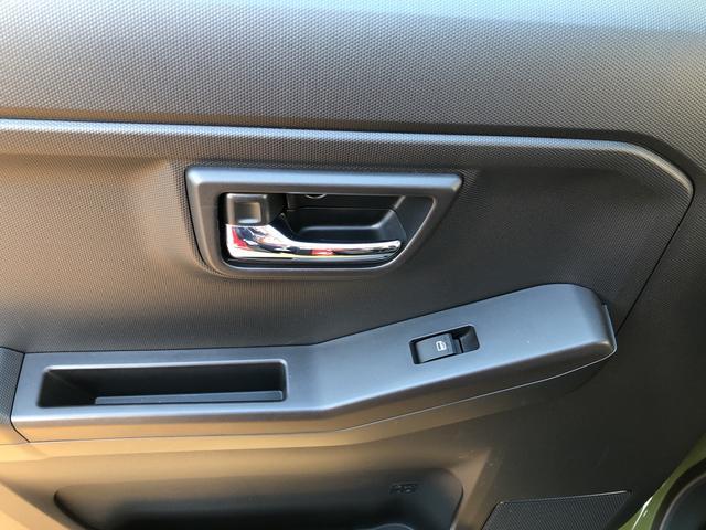 タフトGターボターボ・LEDヘッドランプ・アルミホイール・バックカメラ・USBソケット・クルーズコントロール(山形県)の中古車