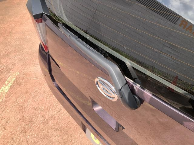 ミライースX SAIII4WD・LEDヘッドランプ・ホイールキャップ・キーレス・パワーウィンドウ(山形県)の中古車