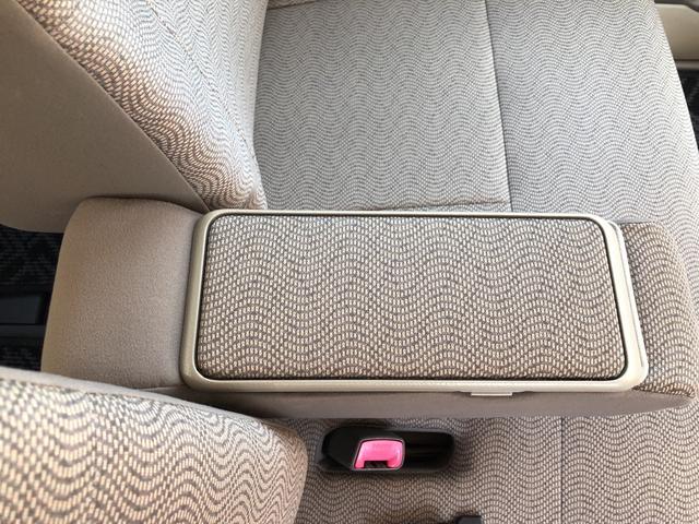 タントXスペシャルCD/ラジオ・アルミホイール・片側スライドドア・キーフリー・ベンチシート(山形県)の中古車
