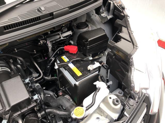 トールカスタムGリミテッドSAIII 2WD クルーズコントロール(宮城県)の中古車