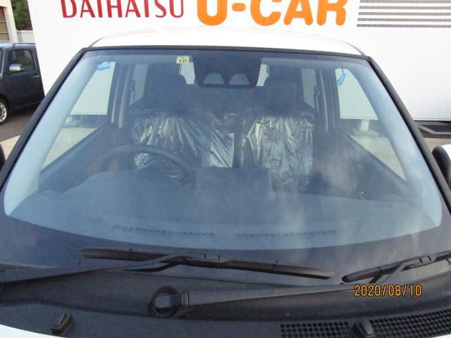 キャストスタイルG プライムコレクション SAIII(宮城県)の中古車