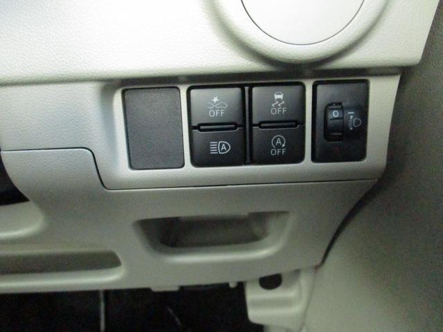 ムーヴL SAIII 2WD キーレス(宮城県)の中古車
