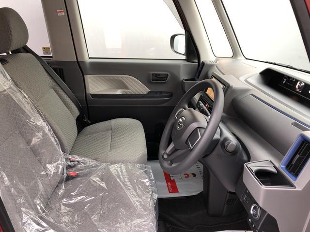 タントX 2WD メモリーナビ付 左パワースライドドア(宮城県)の中古車
