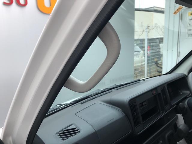 ハイゼットカーゴスペシャル(宮城県)の中古車