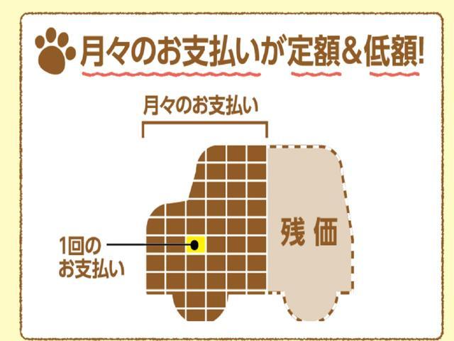 ミライースL SAIII 4WD 横滑り防止装置 オートハイビーム(秋田県)の中古車
