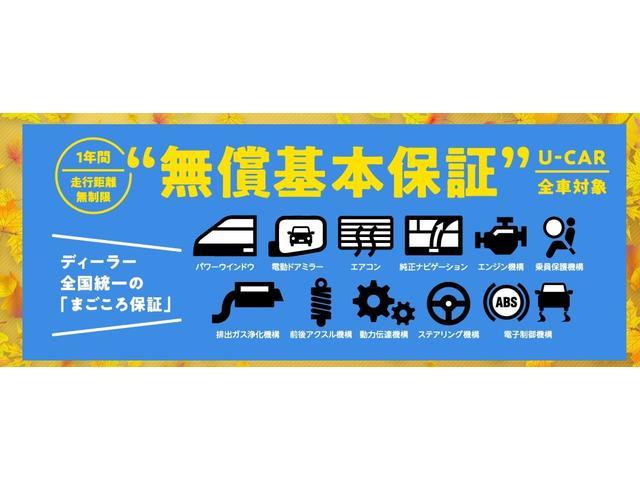 ムーヴL SAIII 4WD バックカメラ ステアリングスイッチ(秋田県)の中古車