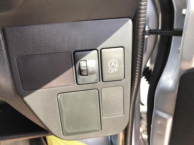 ハイゼットカーゴDX(秋田県)の中古車