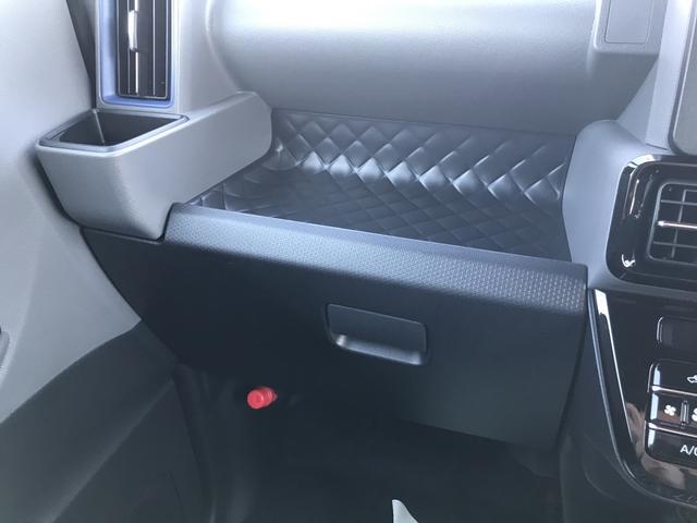 タントカスタムRSセレクション4WD ターボ バックカメラ ETC アルミホイール シートヒーター クルーズコントロール ミラクルオープンドア USBチャージャー シートリフター フォグランプ ステアリングスイッチ 届出済未使用車(秋田県)の中古車