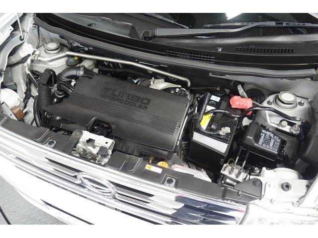 ムーヴコンテカスタム RS(青森県)の中古車