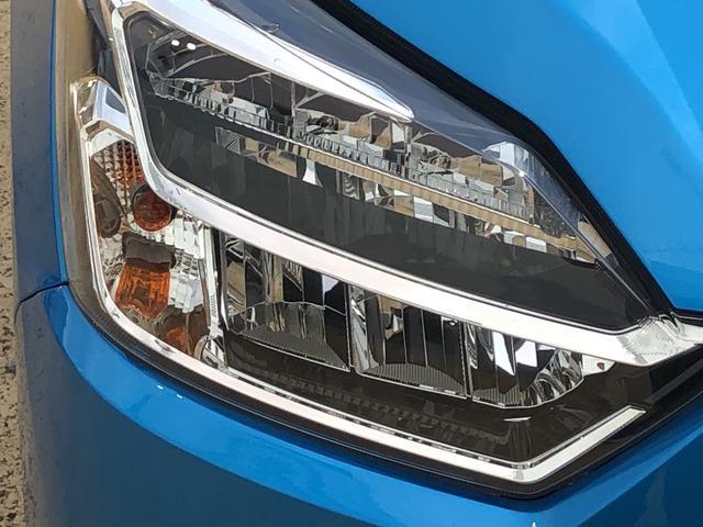 ミライースX SA3/2WD/CVT/AC/PS/LEDヘッドランプ(宮城県)の中古車