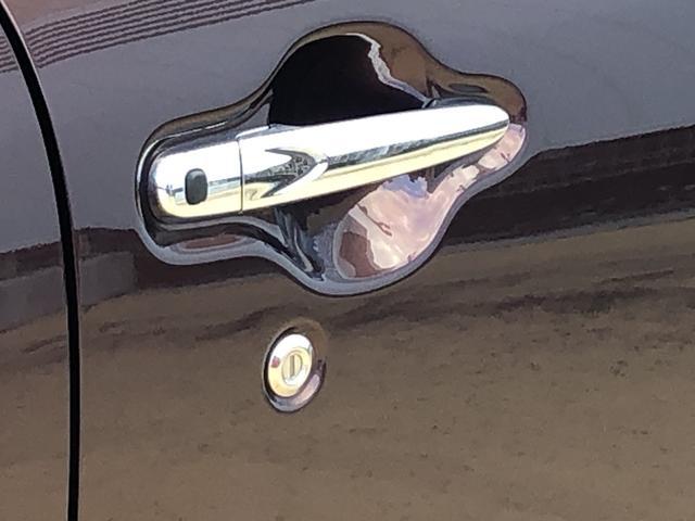 キャストスタイルG プライムコレクション SA3/2WD/CVT車(宮城県)の中古車
