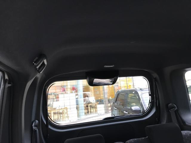 ウェイクX モンベルバージョンSA(福島県)の中古車