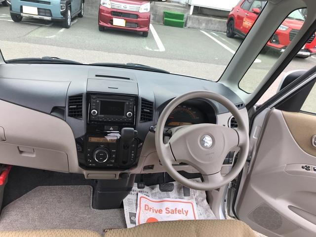 パレットSWXS(福島県)の中古車