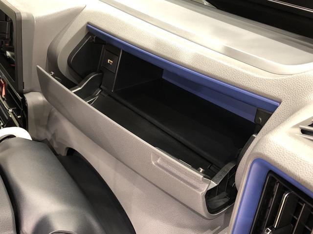 タントカスタムRS 4WD 運転席 助手席シートヒーター(広島県)の中古車