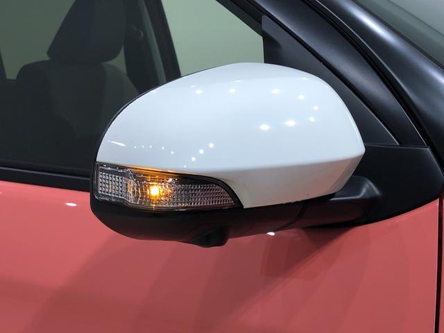 ブーンスタイル ホワイトリミテッド SAIII パノラマモニターパノラマモニター プッシュスタート オートエアコン 1000cc 衝突回避支援システム搭載(広島県)の中古車