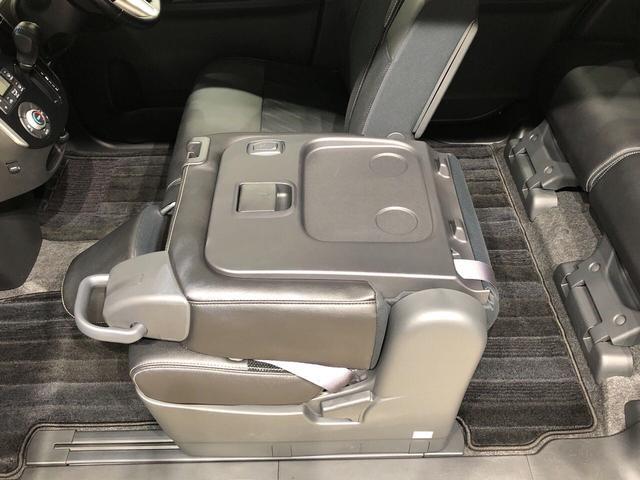タントカスタムRS トップエディションSAII ナビ Bモニターナビ バックモニター ETC 衝突回避支援システム標準装備(広島県)の中古車