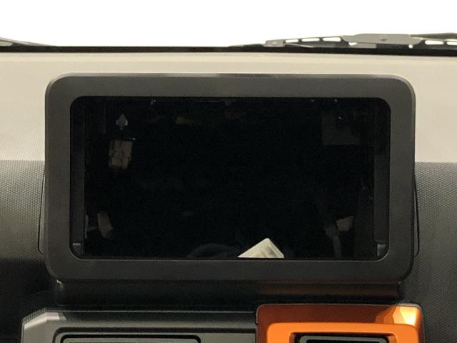 タフトG 広島限定ザウルス仕様 衝突被害軽減ブレーキ BモニターLEDヘッドランプ・フォグランプ 運転席・助手席シートヒーター 15インチアルミホイール(シルバー塗装) オートライト プッシュボタンスタート セキュリティアラーム(広島県)の中古車