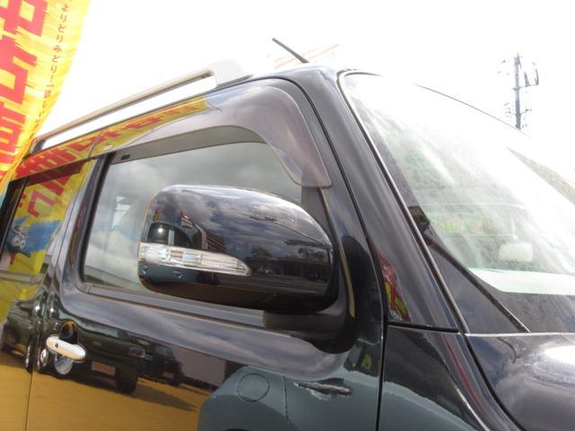 ミラココアココアプラスXワンオーナー フロントマスク ミラジーノ顔 禁煙車 社外ナビ 今月の特選車(島根県)の中古車