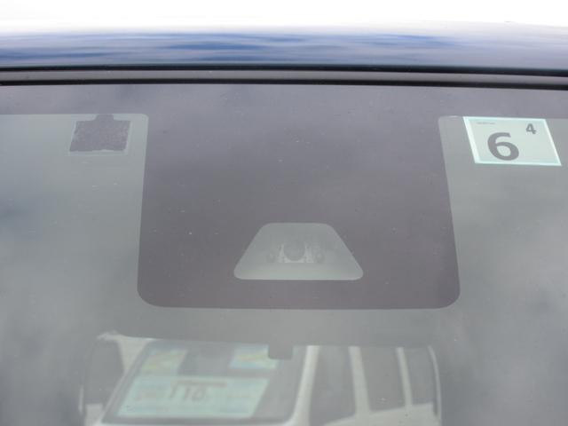 トールG SAIIワンオーナー 両側パワースライドドア 1000CC クルーズコントロール 記録簿 禁煙車 スマートキー プッシュボタンスタート ナビ 衝突回避支援システム搭載車 レーンアシスト(島根県)の中古車