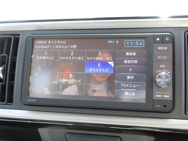 (島根県)の中古車