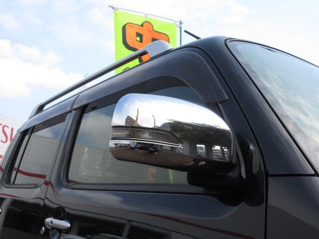 ミラココアココアプラスX 今月のイチオシ特選車ワンオーナー CDデッキ スマートキー フォグランプ スマートキー(島根県)の中古車